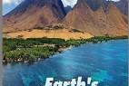 [地球热带岛屿 第一季第2集][HD- MKV/1.15GB][英语中字][1080P][BBC最新纪录片,IMDb评分8.4]