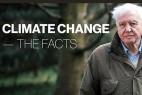 [BBC气候变化:事实真相][HD- MKV/882MB][英语中字][1080P][BBC 豆瓣8.5高分纪录片]