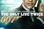 [007之雷霆万钧][BD- MKV/2.42GB][国英双语中字][1080P][007特工系列第5部]