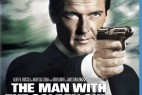[007之金枪人][BD- MKV/2.59GB][国英双语中字][1080P][007特工系列第9部]
