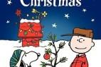 [查理布朗的圣诞节][HD-MP4/687MB][英语中字][1080P][給查理布朗帶來很大的聖誕驚喜。]