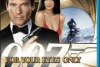 [007之最高机密][BD- MKV/2.25GB][国英双语中字][1080P][007特工之12 奥斯卡金像奖]