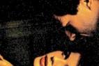 [两生花][MKV/996MB][外挂中字][高清DVD][绝色美女][戛纳金棕榈奖提名][戛纳最佳女演员获奖]