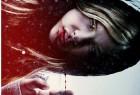 [吸血儿凶][HD-MP4/1.71G][英语中字][1080P][欧美惊悚恐怖高分获奖电影]