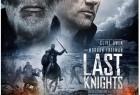 [最後的騎士][HD-MP4/2.02G][英语中字][1080P][欧美动作冒险历史高分电影]