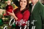 [在大峡谷过圣诞节][HD-MP4/2.8G][英语中字][1080P][欧美贺岁喜剧峡谷圣诞情]