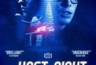 [浩瀚的夜晚][HD-MP4/1.6G][英语中字][720P][一个小镇被外星人绑架]