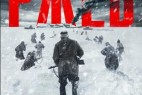 [勒热夫之战][HD-MP4/2.6G][俄语中字][1080P][俄罗斯战争大片勒热夫恶战]
