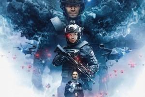[前哨基地][BD-MP4/1.4G][中文字幕][720P][俄罗斯吊炸天科幻战斗新片!太好看了]