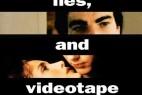 [性、谎言和录像带][BD- MKV/1.97GB][英语中字][1080P][奥斯卡经典]