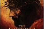 [耶稣受难记][HD-MP4/2.06G][英语中字][1080P][欧美高分获奖电影]
