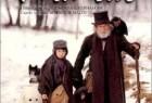 [苦儿流浪记][DVD- MKV/1.67GB][国语][720P][豆瓣8.8高分好评法国剧情电影]