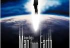 [地球不死人][HD-MP4/1.29G][英语中字][1080P][欧美科幻高分电影]