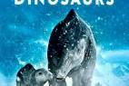[恐龙的行军 / 恐龙大迁徙][BD-MKV/1.96GB][英语中字][1080P][真正的恐龙电影演变,令人震撼G动画和精心构建的数码世界]