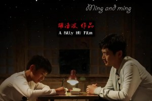 [来自星星的少年][HD-MP4/1.6G][国语中字][1080P][聚焦乡村自闭症儿童的故事]