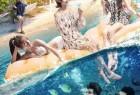 [校花的泳装派对][BD- MKV/1.68GB][国语中字][1080P][青春喜剧]