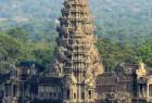 [魅力柬埔寨 .勇敢的心][WEB- MKV/590MB][国语中字][1080P][柬埔寨人的丛林生存技能]