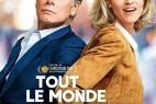 [真爱百分百][BD- MKV/2.33GB][法语中字][1080P][一个成功的商人自私并且喜欢玩弄女性]