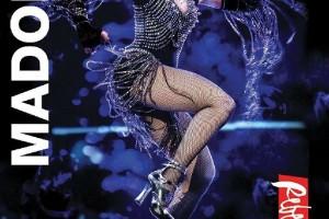 [麦当娜:反叛之心巡回演唱会][WEB- MKV/2.6GB][英语英字][1080P][涵盖了这位标志性超级巨星辉煌的职业生涯的各个阶段的作品]