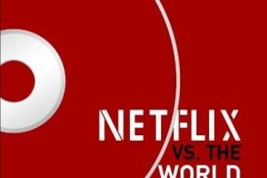 [网飞对抗全世界][HD-MP4/2.1G][英语中字][1080P][Netflix的商战传奇]
