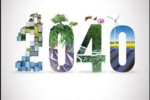 [2040][HD-MP4/1.7G][英语中字][1080P][纪录21年后的希望未来]