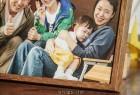 [没有你的生日][BD- MKV/2.6GB][日语中字][1080P][根据2014年韩国世越号沉船事故改编]