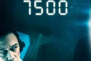 [空中危机][WEB-MKV/2G][英语中字][2020新片/1080p]