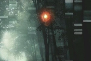 [外星接触][BD-MP4/1G][中文字幕][720P][外星人克隆人类!]