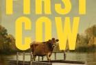 [第一头牛][BD-MP4/1.3G][中文字幕][1080P][入围柏林电影节佳片!华人闯荡西部]