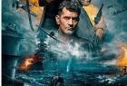 [魚雷][HD-MP4/1.34G][英语中字][1080P][欧美动作战争高分电影]