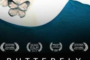 [折翅蝴蝶] [BD-MKV/2.33GB][1080P][英语中字][三位美丽女演员的洛杉矶演艺圈的征程]