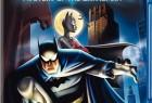 [蝙蝠侠: 蝙蝠女侠之谜][BD- MKV/1.62GB][英语中字][1080P][DC精彩悬疑/冒险电影]