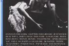 [恶魔舞会巡演之麦迪逊公园广场演唱会 ][BD-MKV/2.49GB][英语中字][1080P][女神卡卡精彩演出]