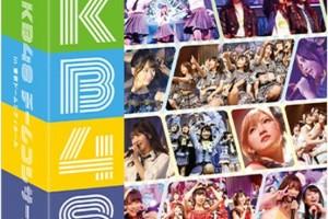 [AKB48 2018-2019 现场演唱会1][BD- MKV/2.68GB][日语][1080P][日本超人气女团演唱会]