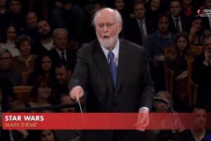 [从星球大战到哈利·波特 - 约翰·威廉姆斯指挥维也纳爱乐乐团音乐会][BD-MKV/2.17GB][英语][1080P][最伟大的电影作曲家音乐