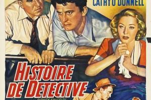 [侦探的故事][BD-MKV/2.26GB][英语中字][1080P][家庭伦理犯罪片]