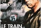 [战斗列车][HD-MP4/2.26G][英语中字][1080P][欧美动作惊悚战争电影]