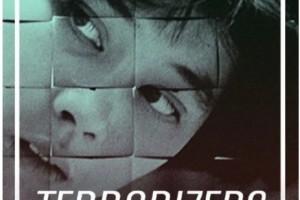 [恐怖分子][HD-MP4/1.83G][国语中字][1080P][台湾犯罪获奖电影]