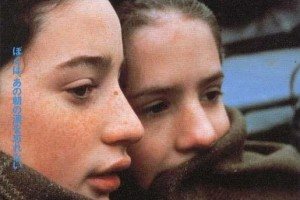 [再见,孩子们][BD-MKV/2.25GB][法语中字][1080P][IMDB评分8.1高分剧情战争大片]