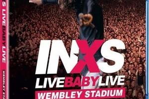 [活婴儿活( Live Baby Live) 澳大利亚摇滚乐队INXS第一现场专辑][BD- MKV/2.14GB][英语中字][1080P]