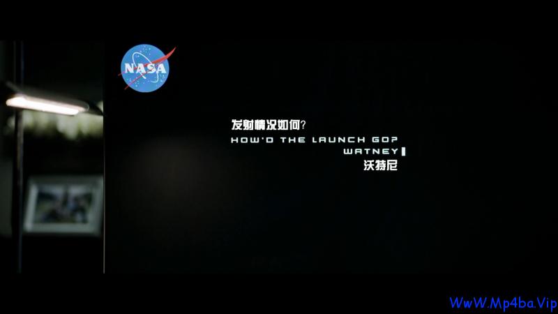 火星救援.加长版.特效中英字幕.The.Martian.20