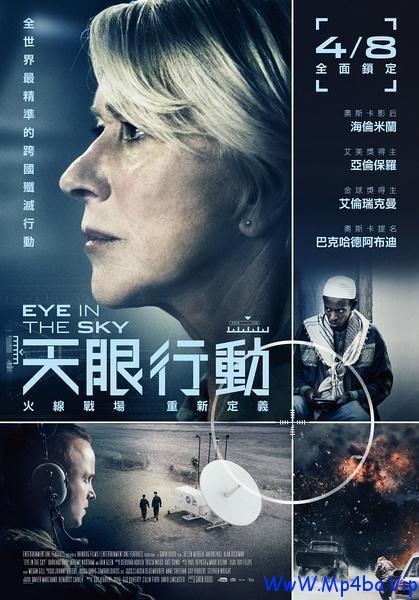 天空之眼.Eye.in.the.Sky.2015.BD1080P.X264.AAC.English.CHS-ENG.Mp4Ba