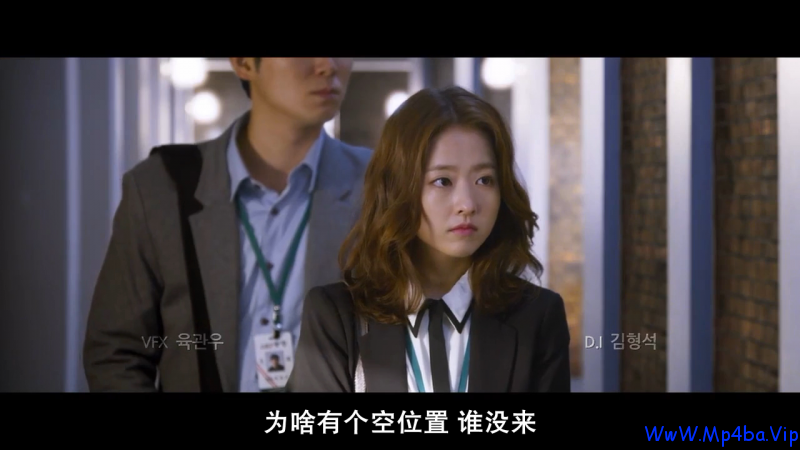假装热情.You.Call.It.Passion.2015.BD720P.X264.AAC.Korean.CHS.Mp4Ba
