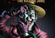蝙蝠侠:致命玩笑.Batman.The.Killing.Joke.2016.BD720P.X264.AAC.English.CHS-ENG.Mp4Ba-高清Mp4吧