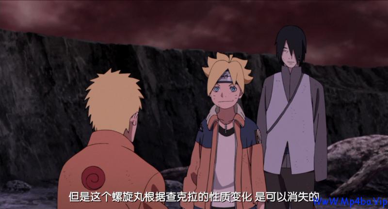 火影忍者:博人传.Boruto.Naruto.The.Mov