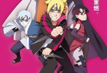 火影忍者:博人传.Boruto.Naruto.The.Movie.2015.BD720P.X264.AAC.Japanese.CHS.Mp4Ba-高清Mp4吧