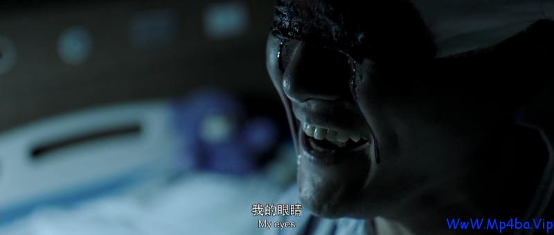 筷仙.The.Curse.of.Chopsticks.201