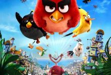 愤怒的小鸟.原盘中英字幕.The.Angry.Birds.Movie.2016.BD1080P.X264.AAC.English&Mandarin&Mandarin&Cantonese.CHS-ENG.Mp4Ba-高清Mp4吧