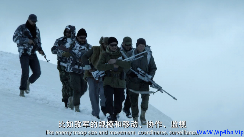 狙击手:幽灵射手.Sniper.Ghost.Shooter.2016.HD1080P.X264.AAC.English.CHS-ENG.Mp4Ba