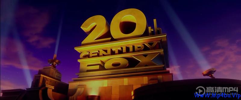 X战警:天启.X-Men.Apocalypse.2016.H
